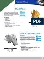 Proteccion Manual - 3 Con Correcciones