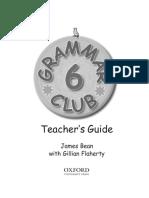 Teaching Guide 6.pdf