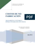 teoria_costos_de_no_fabric.doc