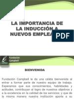 IMPORTANCIA DE LA INDUCCIÓN.pptx