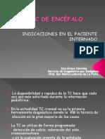 J14_Greco_Uso Racional de Imag_Tac de Encefalo