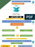 attachment_Fast_Track__Lecture_38.pdf
