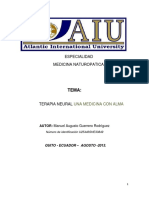 terapia neural.pdf