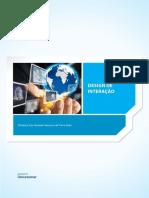 interaçãoi.pdf