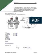 Ejercicio eje.pdf
