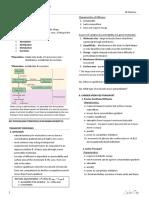 Pharma 1.2 - Pharmacokinetics (Wini Ong).pdf
