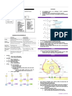 Pharma 1.4 - Sympathetic Drugs (Leslee Cruz).pdf
