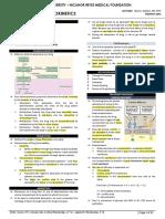 Pharma 1.2 - Pharmacokinetics (BHND).pdf