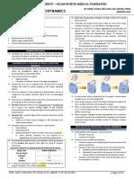 Pharma 1.1 - (BHND) feu trans.pdf