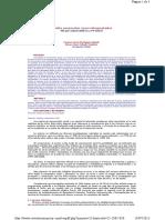 El_niño_preescolar_como.pdf