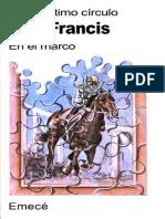 319 en El Marco - Dick Francis