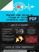 EXPO_NEUROLOGÍA_Patologías