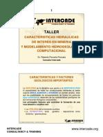 228738_MATERIALDEESTUDIOTALLERPARTEIDiap1-24-1.pdf