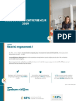 Guide Du Micro-Entrepreneur 2019