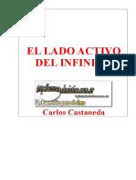 12 - EL LADO ACTIVO DEL INFINITO.doc