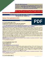 PS Hebreos11.pdf