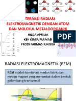 305317531-Interaksi-Radiasi-Elektromagnetik-Dengan-Materi.pptx