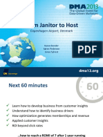 DMA 2013 From janitor-to-host.pdf
