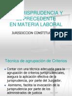 JurisprudenciaLaboral.pdf