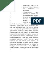 COMPRAVENTA_Y_CESION_DE_DERECHOS_Y_ACCIO.doc