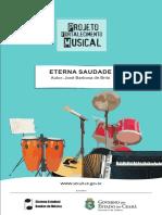 ETERNA SAUDADE.pdf