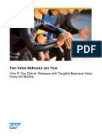 2_Value_Releases_Per_Year.pdf