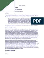 13) People v. Dijan, 383 SCRA 15
