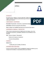 plantilla-de-Curriculum-Vitae-sin-estudios.docx