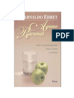 Arnold-Ehret-Ayuno-Racional-www.arnoldehret.info.pdf