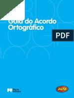 GUIA_ACORDO ORTOGRÁFICO.pdf