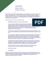 Pp vs Tee, 395 scra 419 G.R. 140546-47 January 20, 2003