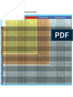 KTM-Komuter-Fare-Cash-Payment.pdf