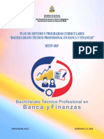 BTP_BANCA_Y_FINANZAS_DECIMO_Y_DUODECIMO_GRADO-ilovepdf-compressed.pdf