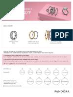 10523 Fact Sheet Ring Size Guide A4 Screen 02[1]