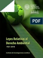 leyes-relativas-derecho-ambiental.pdf