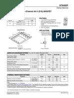 si7848dp.pdf