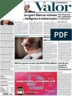 [✓]Valor Econômico - 06 03 2019.pdf