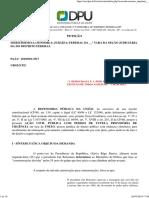 1 - Inicial ACP impedir comemoração ditadura.pdf