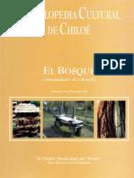 MILLAR-Enciclopedia_El_bosque.pdf