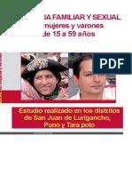 VIOLENCIA FAMILIAR.doc