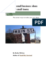 BizIdeaBooklet.pdf