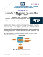 111_23_AUTOMATIC (2).pdf