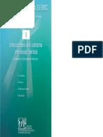 PROTOCOLOS SNC.pdf