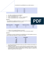 ejercicios de probabilidad.pdf