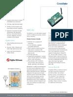 micaz_datasheet.pdf