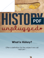 DEFINITION AND RELEVANCE OF HISTORY.pdf