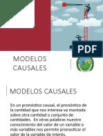 04. Pronosticos 2.pdf