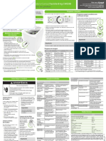 Guia_rápido_CWE08.pdf