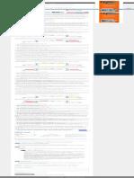 Configuración de RIPv2 (Protocolo Dinámico)