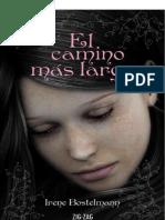 375464339-El-Camino-Mas-Largo-Irene-Bostelmann.docx
